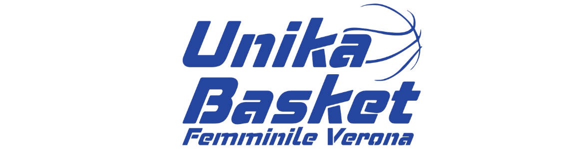 UNIKA BASKET OFFICIAL WEBSITE